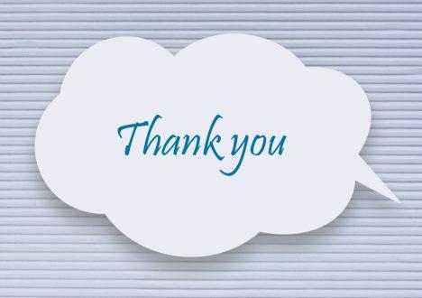 たくさんのご来場ありがとうございます!