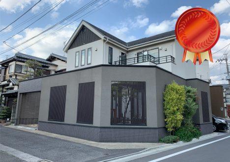 「カステルム赤塚(旧アルコ分譲 / 中古住宅)」が完売いたしました